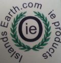 Islands Earth Natural Dietary Health, Hair Skin Beauty Supplements and Other Products.
